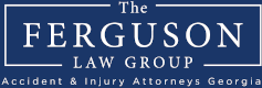 Ferguson Law Group, LLC.