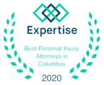Expertise Best Personal Injury Attorneys