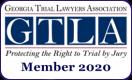 GTLA Member 2020