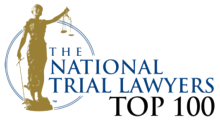 Top 100 Trial Lawyers 2